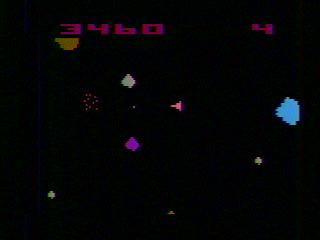 asteroids2
