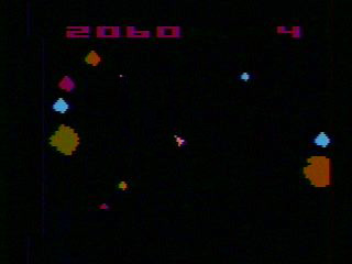 asteroids3